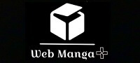 Web Manga Plus